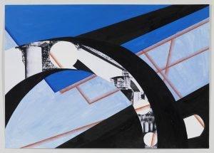 Julie Boserup: Transformer (midlertidigt lukket)