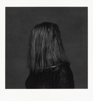 Trine Søndergaard: Photogravure