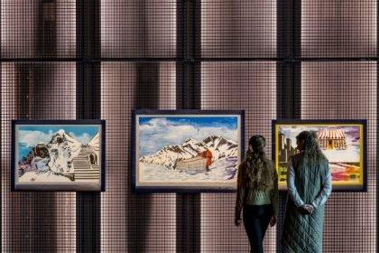 John Kørner: Understanding the impact of Architecture
