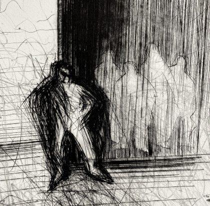 Gert Rune Sundien: Automania Grafica