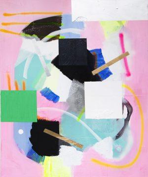 Tjorg Douglas Beer: New Compositions
