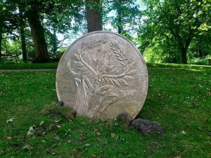 SkulpturOdense'21