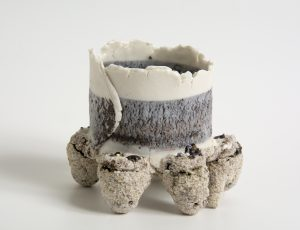 Afgang 2021: Keramiklinjen fra Århus Kunstakademi