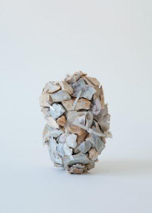 SkulpturOdense'21: Brydningstid – Skitseudstillingen