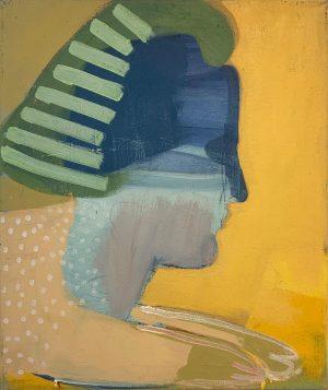 Ingrid Duch: Mytologiske Fragmenter