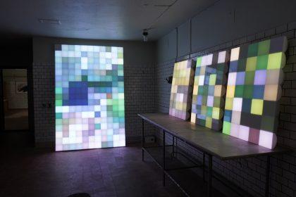 Niels Bonde: Digitale Åkander