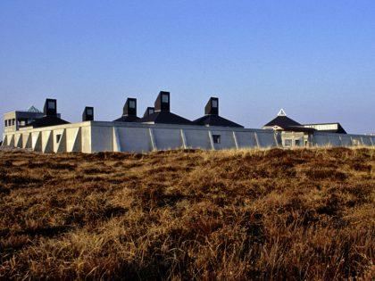 Open call – workshop med fokus på Skagens arkitektur