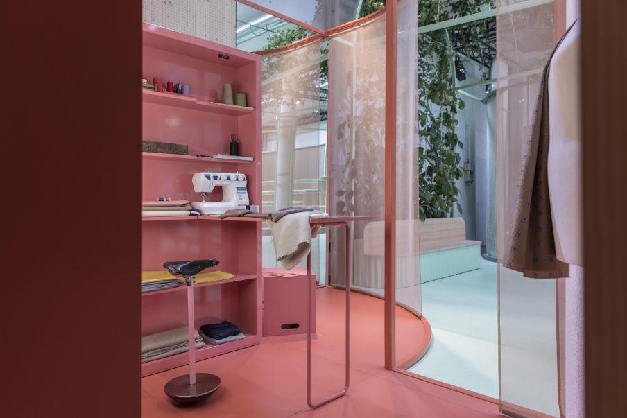 Milan Design Week 2018 – fuori salone